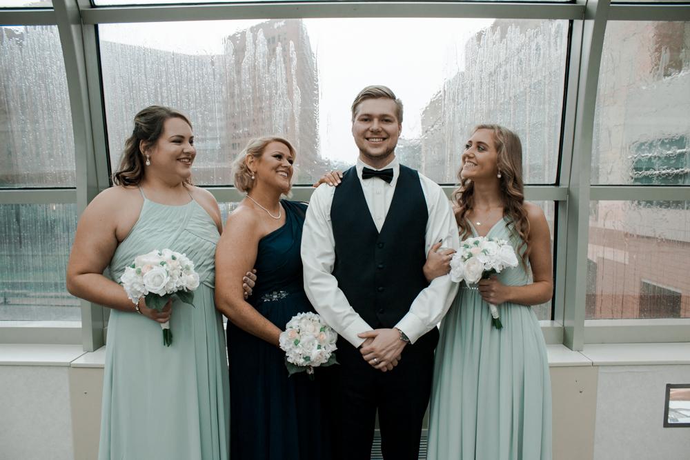 Frye-Indianapolis-Wedding-70.jpg