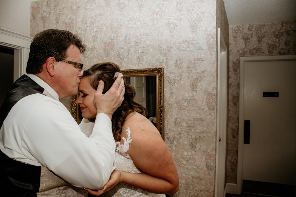 Frye-Indianapolis-Wedding-85.jpg