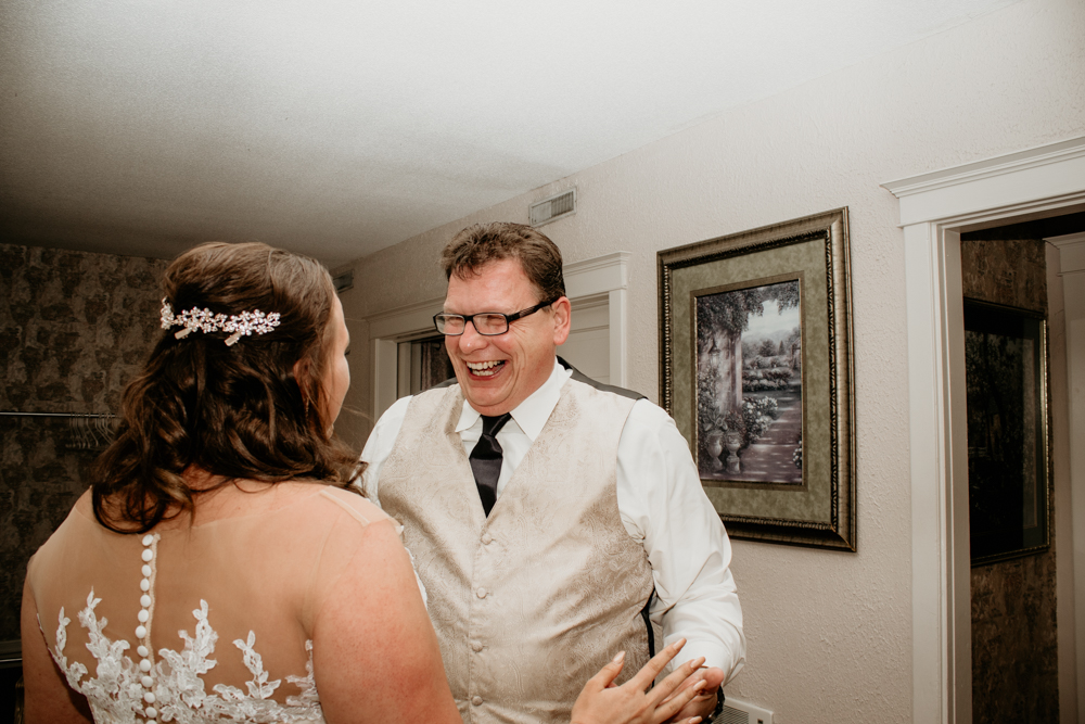 Frye-Indianapolis-Wedding-84.jpg