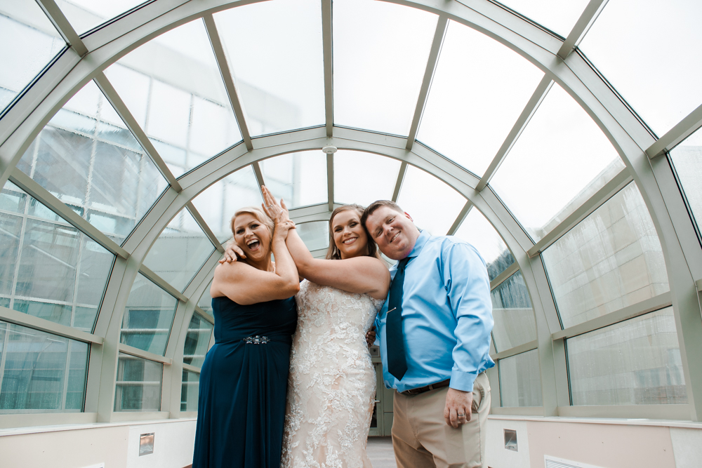 Frye-Indianapolis-Wedding-81.jpg