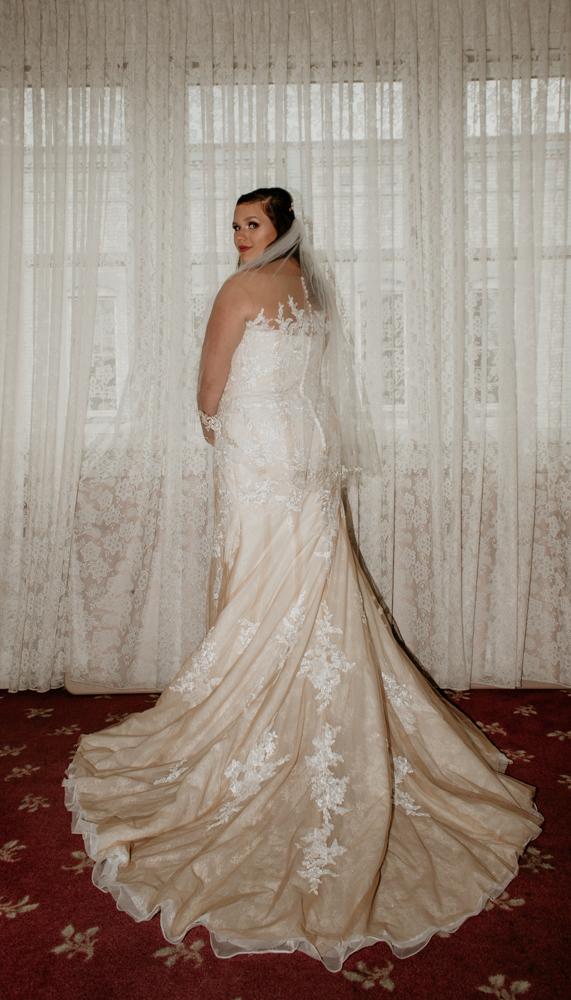 Frye-Indianapolis-Wedding-86.jpg