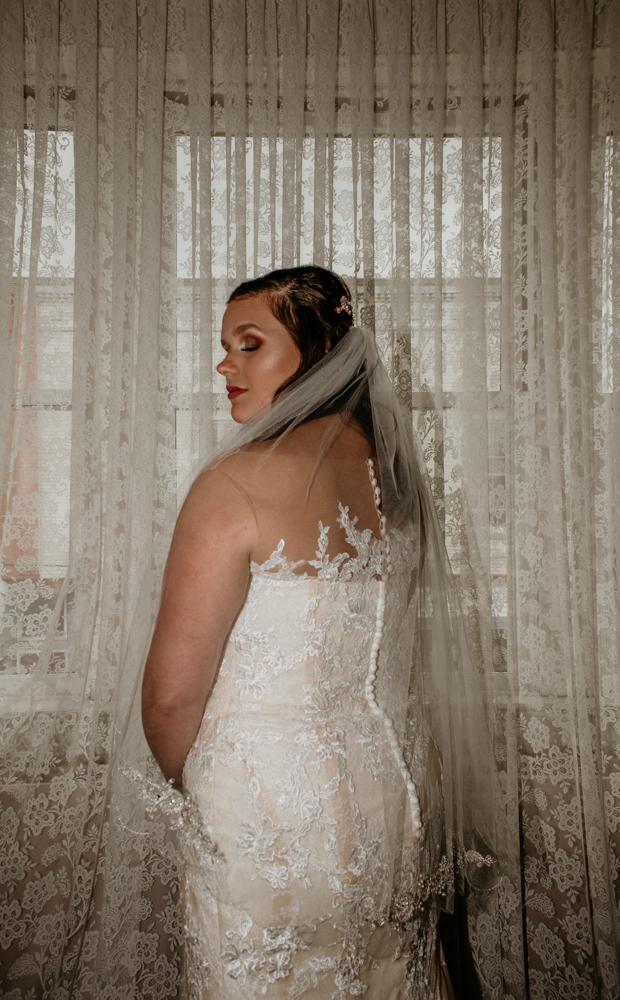 Frye-Indianapolis-Wedding-87.jpg