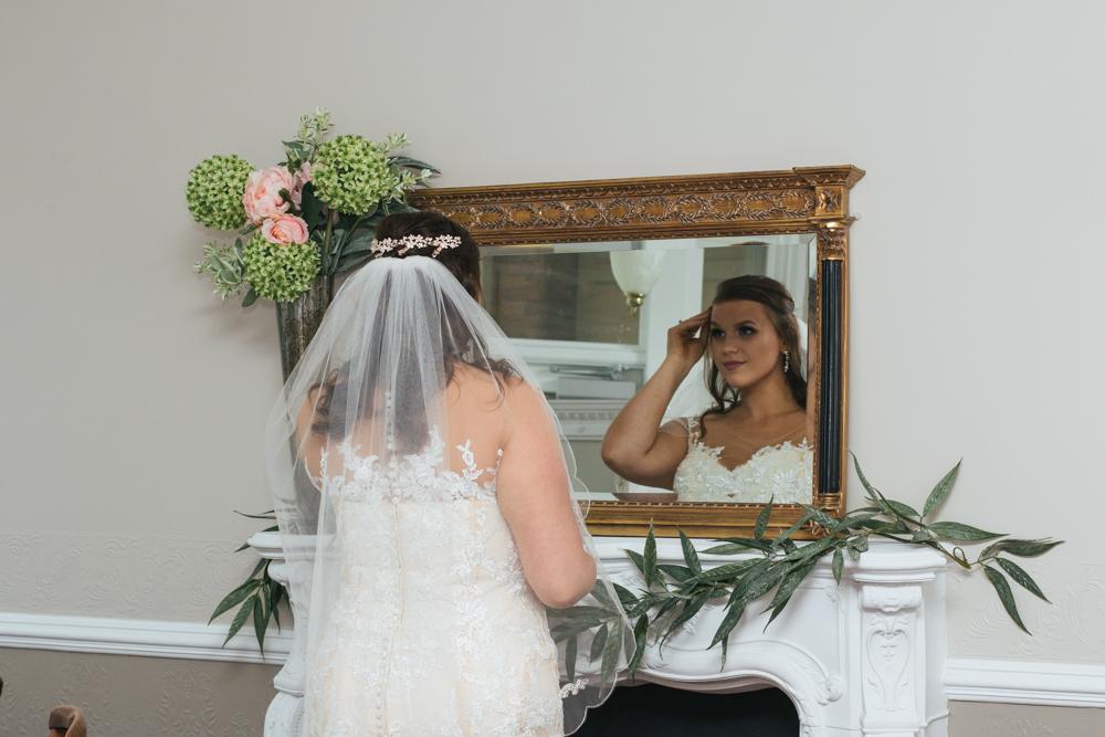 Frye-Indianapolis-Wedding-90.jpg