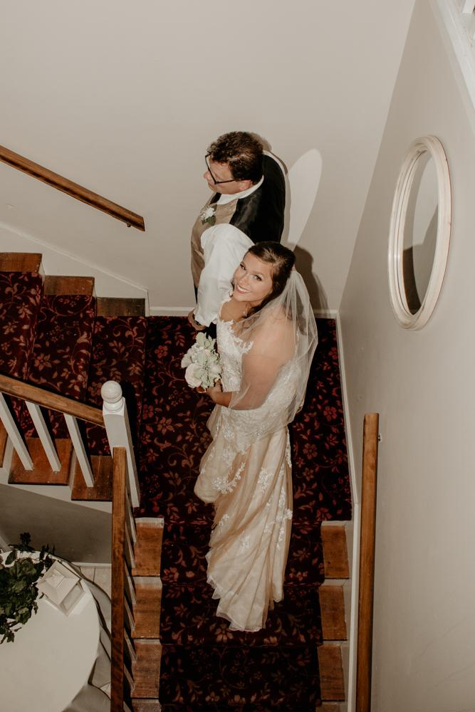 Frye-Indianapolis-Wedding-91.jpg