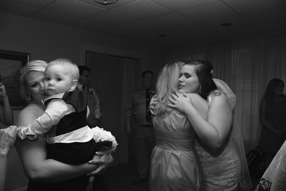 Frye-Indianapolis-Wedding-100.jpg