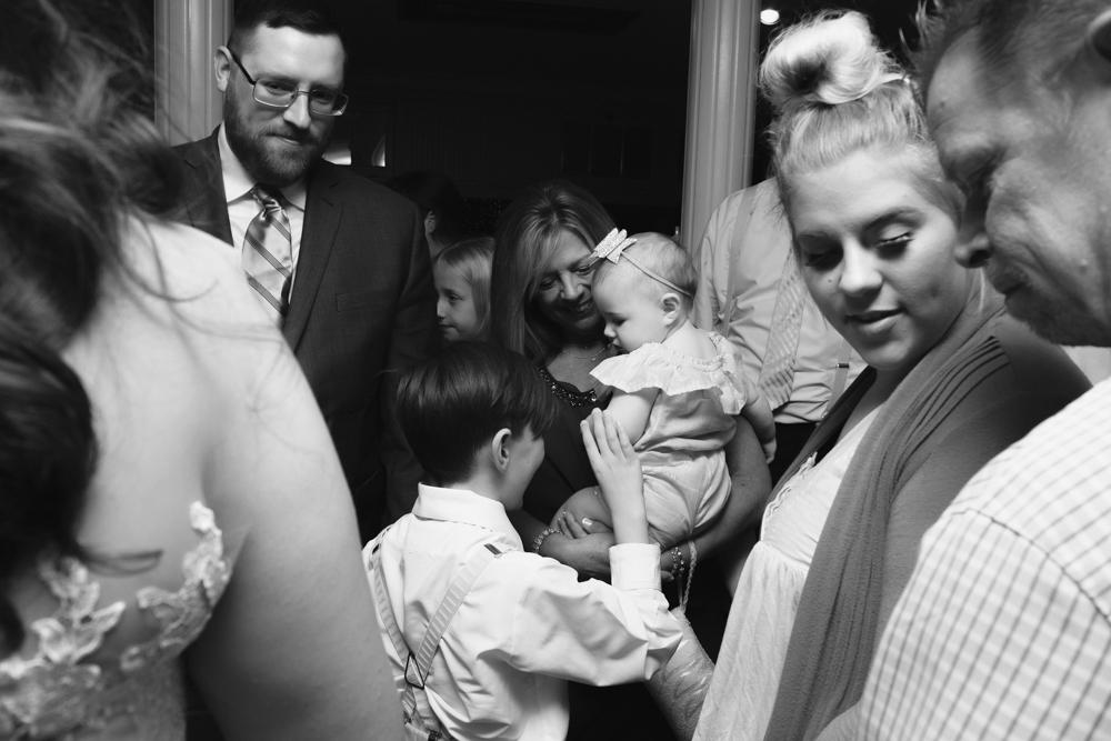 Frye-Indianapolis-Wedding-104.jpg