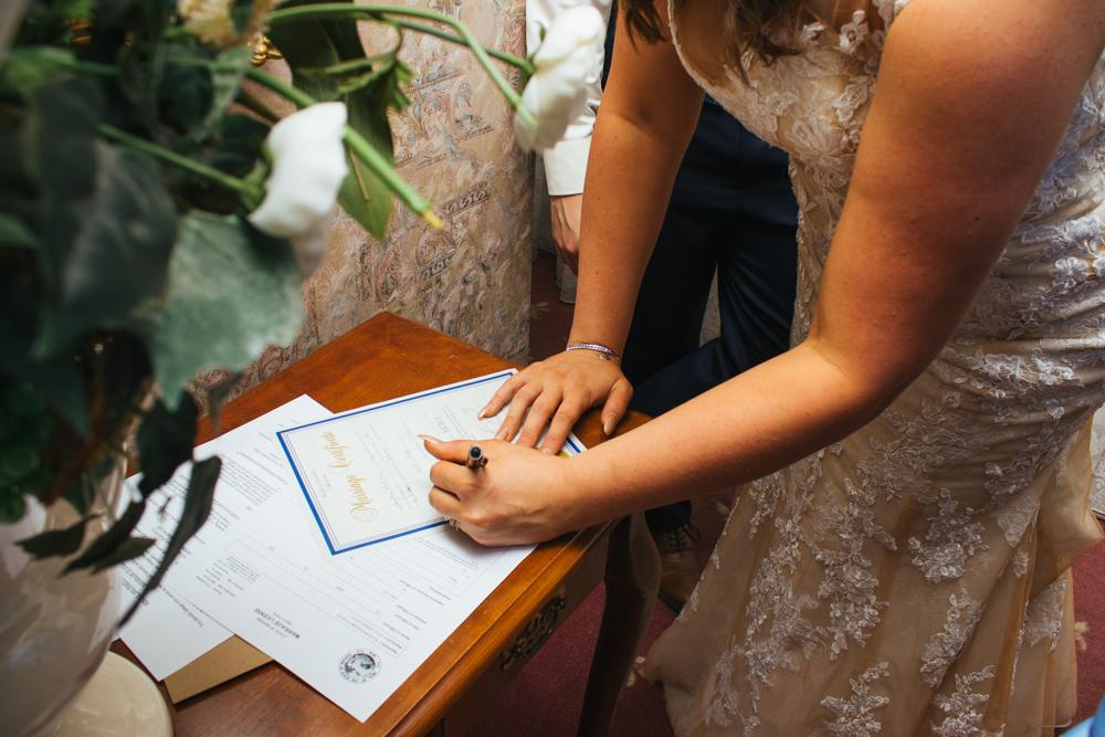 Frye-Indianapolis-Wedding-109.jpg