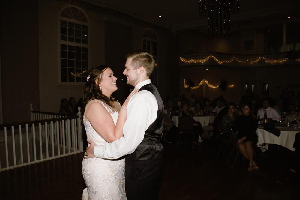 Frye-Indianapolis-Wedding-112.jpg