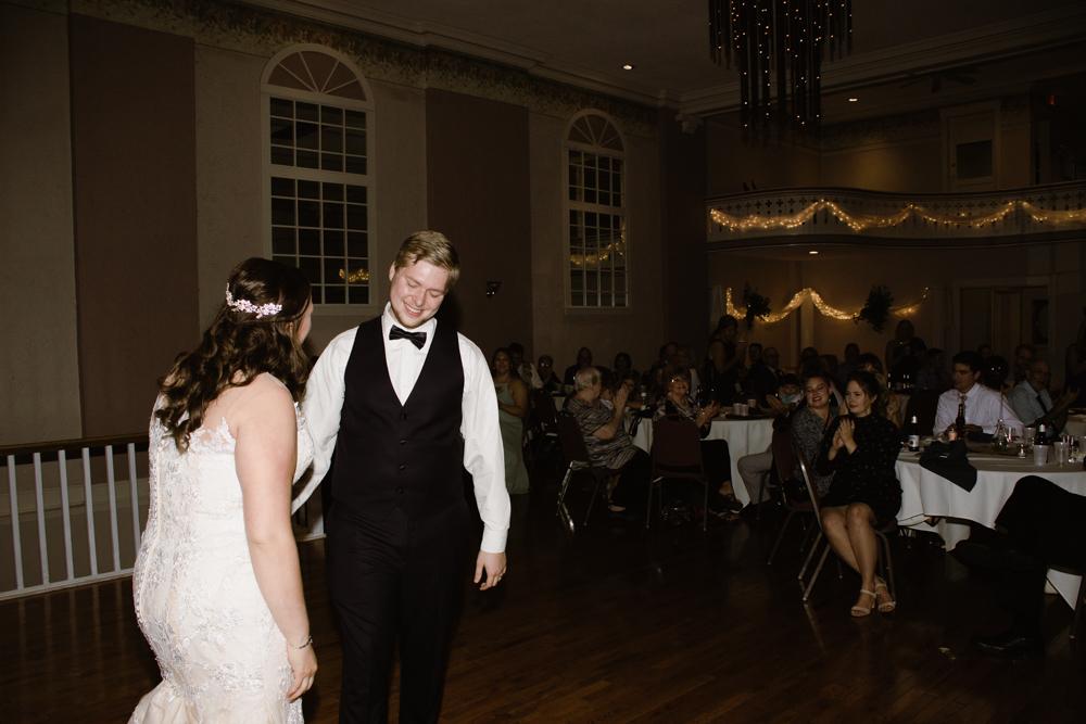Frye-Indianapolis-Wedding-113.jpg