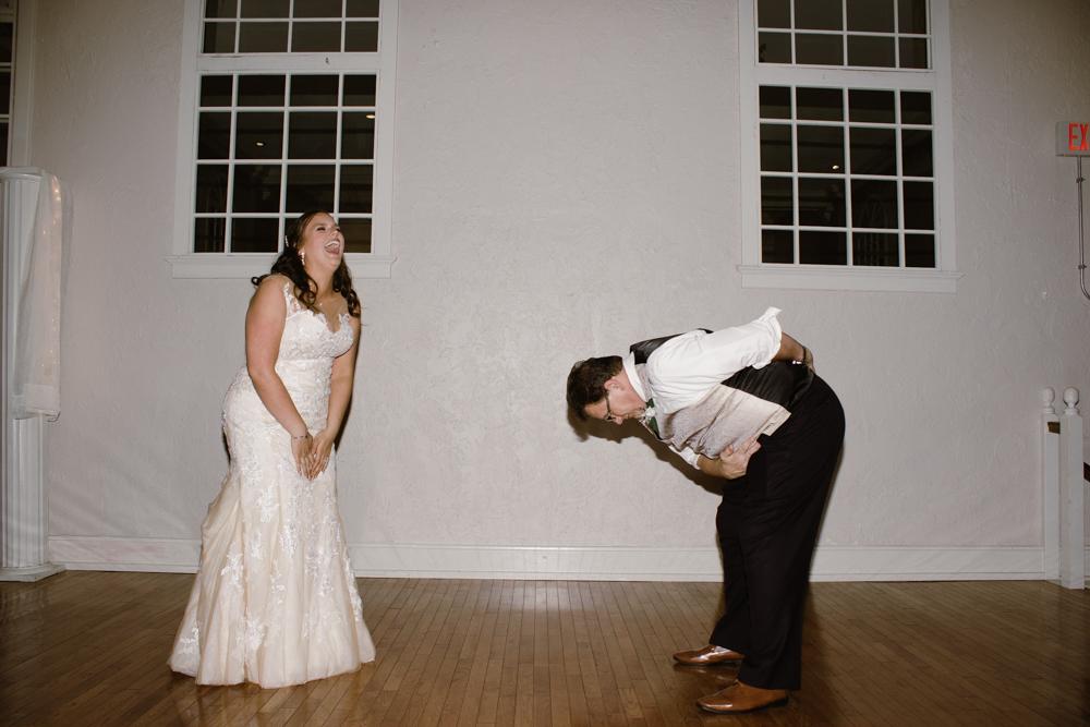 Frye-Indianapolis-Wedding-115.jpg