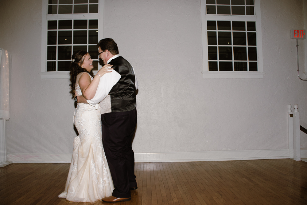 Frye-Indianapolis-Wedding-116.jpg