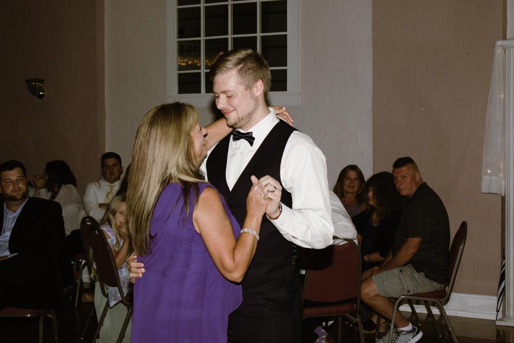 Frye-Indianapolis-Wedding-118.jpg
