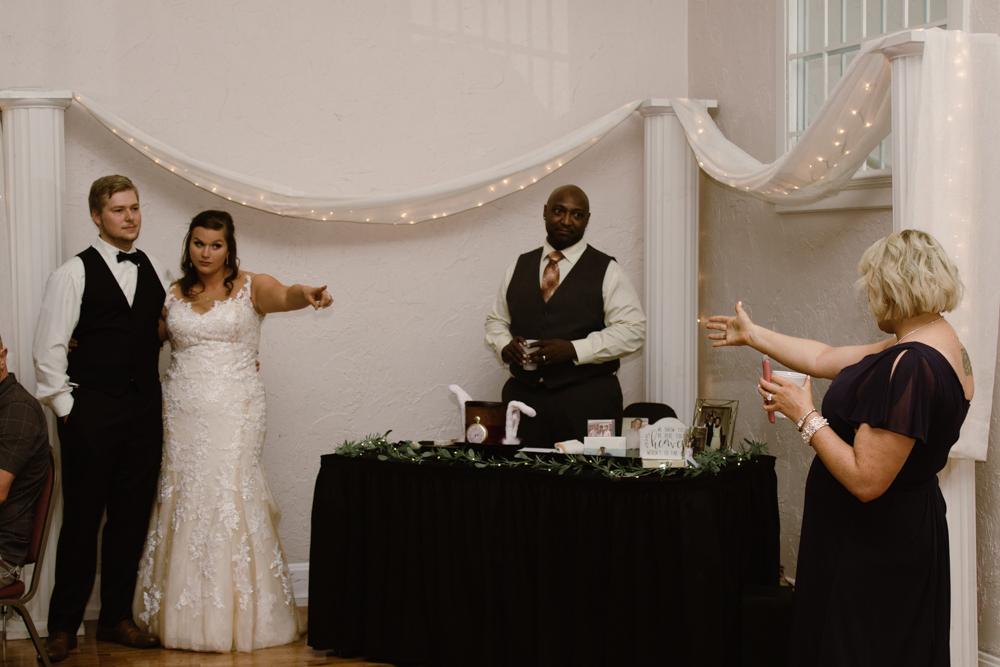 Frye-Indianapolis-Wedding-120.jpg