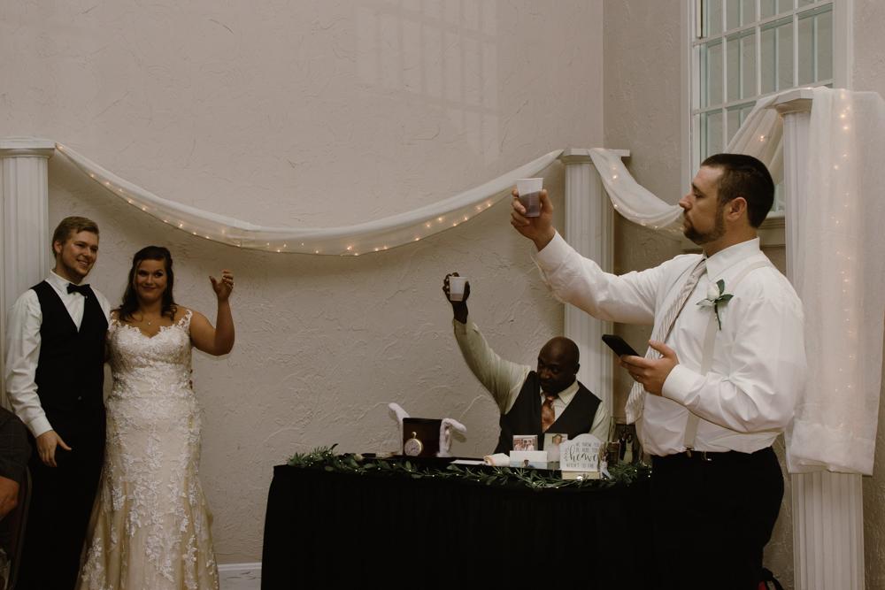 Frye-Indianapolis-Wedding-122.jpg
