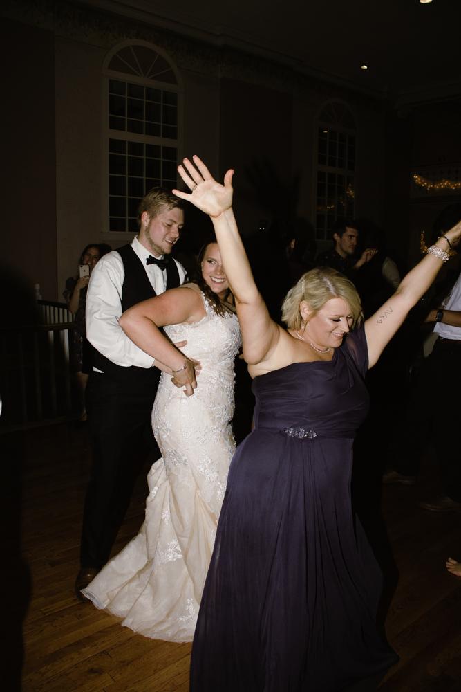 Frye-Indianapolis-Wedding-130.jpg