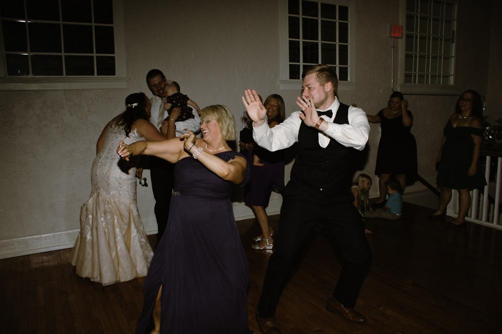 Frye-Indianapolis-Wedding-132.jpg