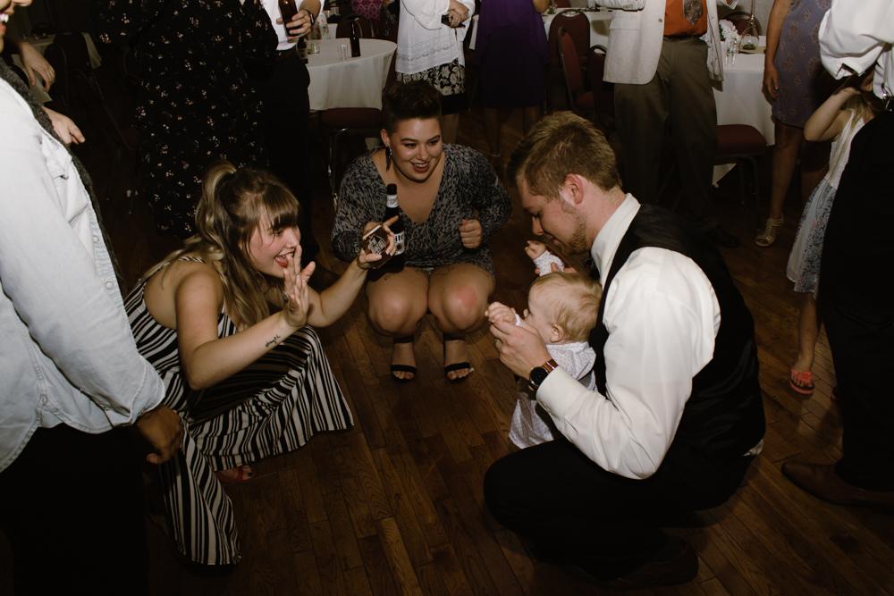 Frye-Indianapolis-Wedding-137.jpg