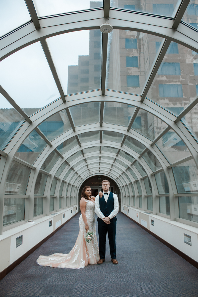 Frye-Indianapolis-Wedding-34.jpg
