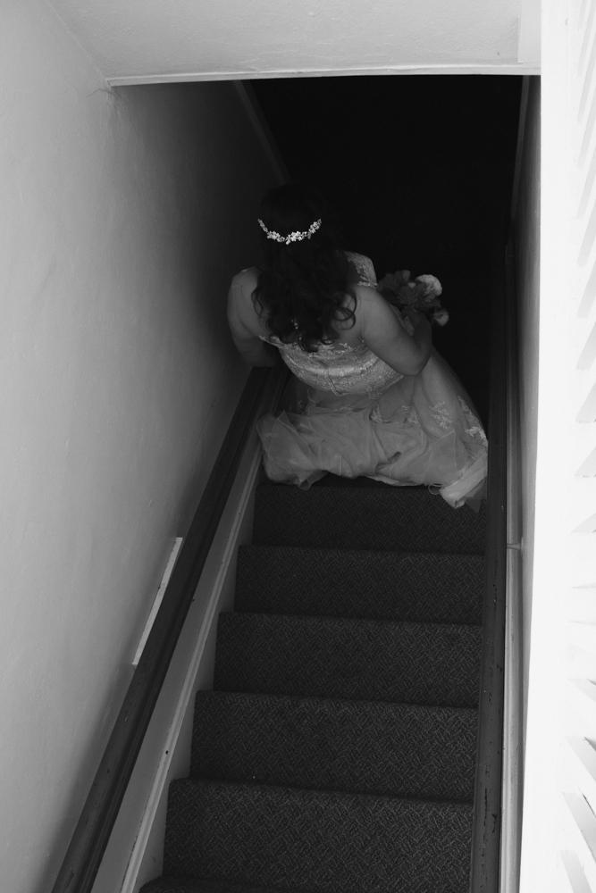 Frye-Indianapolis-Wedding-106.jpg