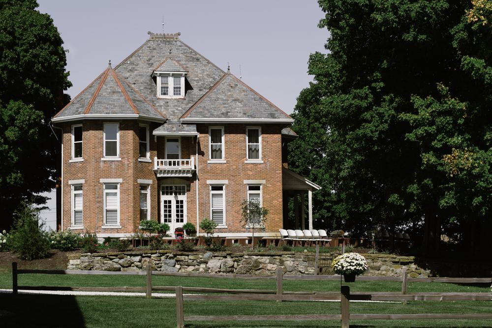 Casstown-Ohio-Wedding-1.jpg