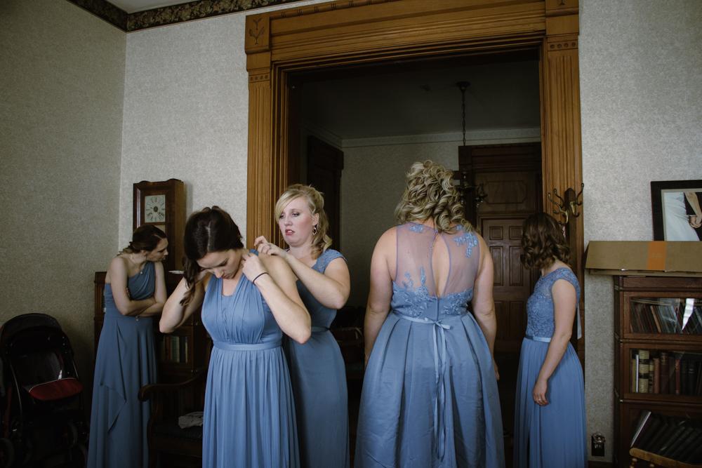 Casstown-Ohio-Wedding-4.jpg