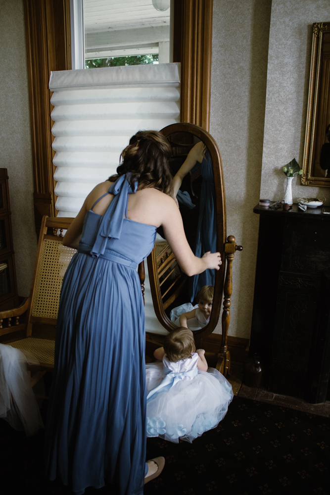 Casstown-Ohio-Wedding-6.jpg