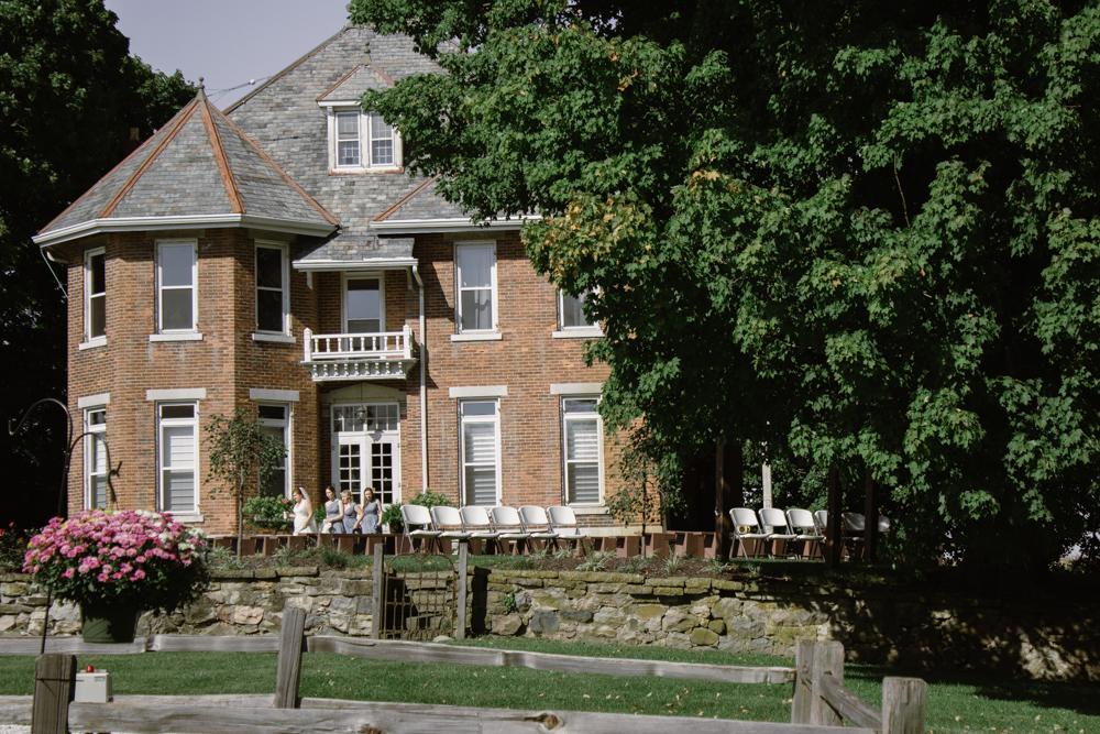 Casstown-Ohio-Wedding-18.jpg