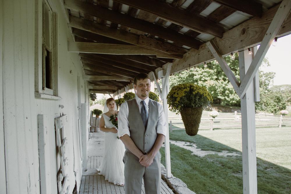 Casstown-Ohio-Wedding-20.jpg