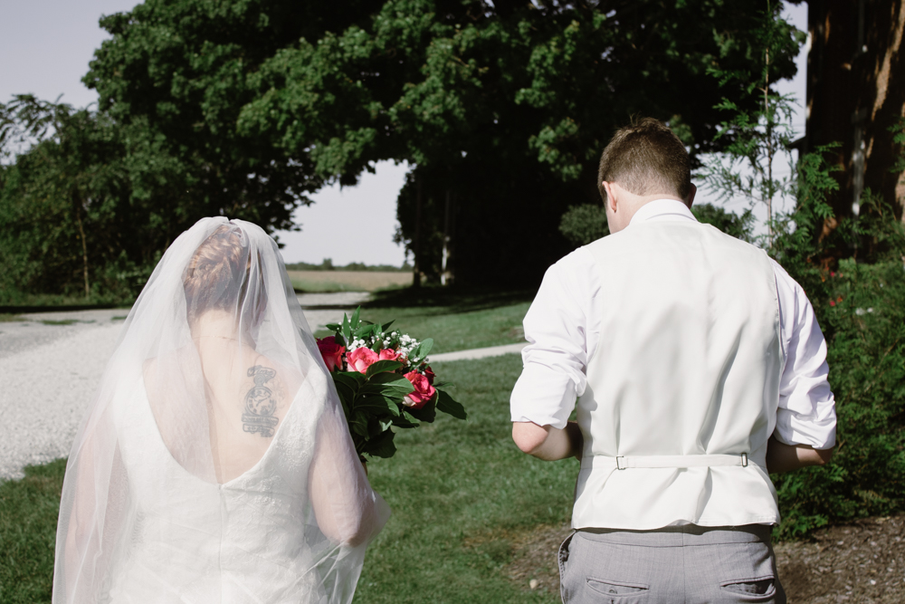 Casstown-Ohio-Wedding-23.jpg