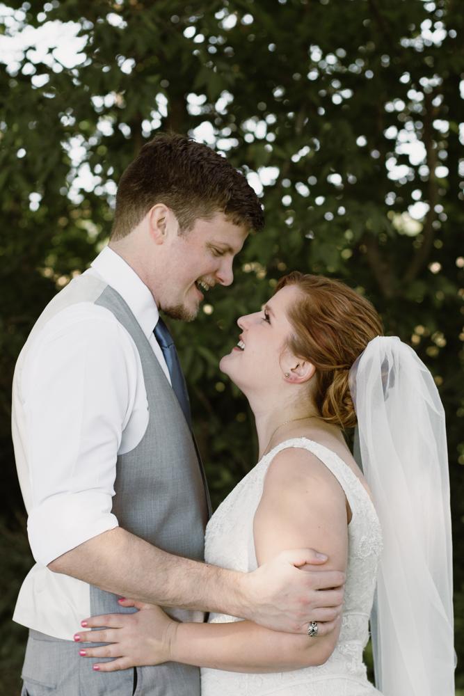 Casstown-Ohio-Wedding-24.jpg