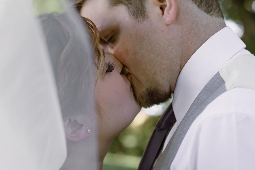 Casstown-Ohio-Wedding-29.jpg