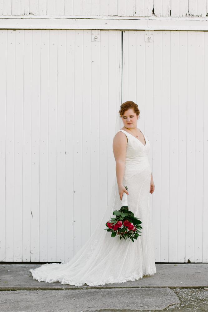 Casstown-Ohio-Wedding-32.jpg