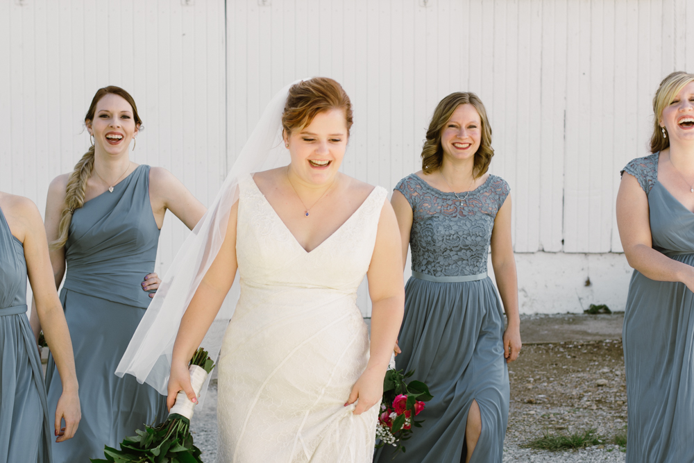 Casstown-Ohio-Wedding-36.jpg