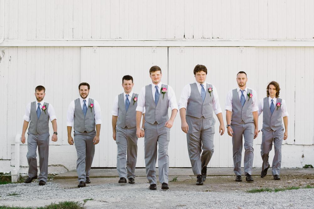 Casstown-Ohio-Wedding-40.jpg