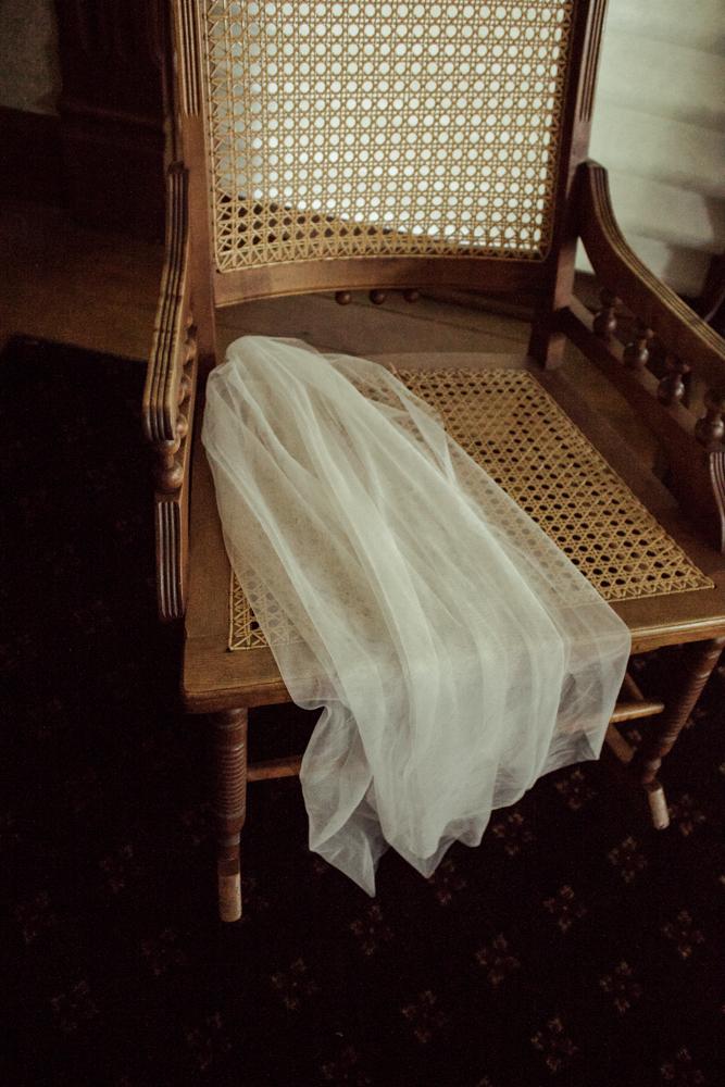 Casstown-Ohio-Wedding-43.jpg