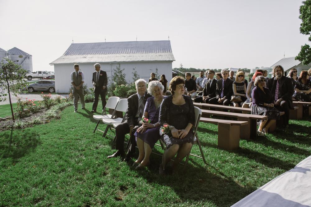 Casstown-Ohio-Wedding-45.jpg