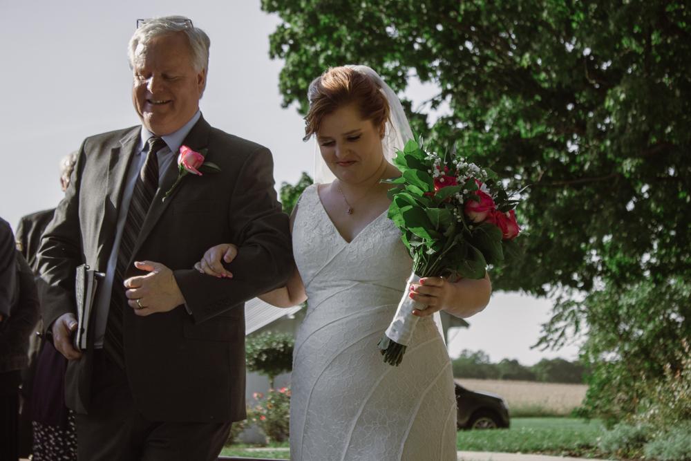 Casstown-Ohio-Wedding-47.jpg