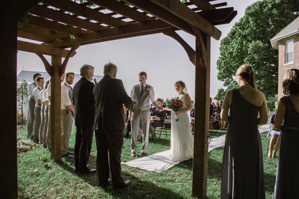 Casstown-Ohio-Wedding-50.jpg
