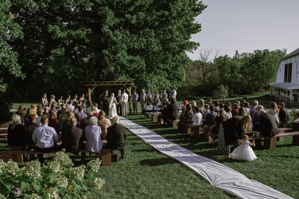 Casstown-Ohio-Wedding-51.jpg