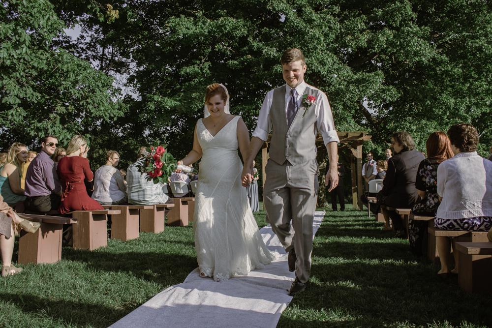 Casstown-Ohio-Wedding-54.jpg