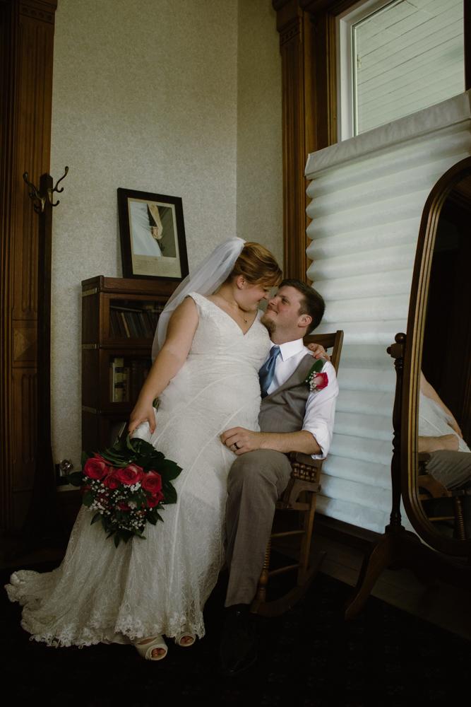 Casstown-Ohio-Wedding-55.jpg