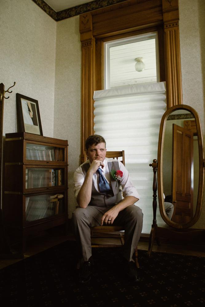 Casstown-Ohio-Wedding-57.jpg