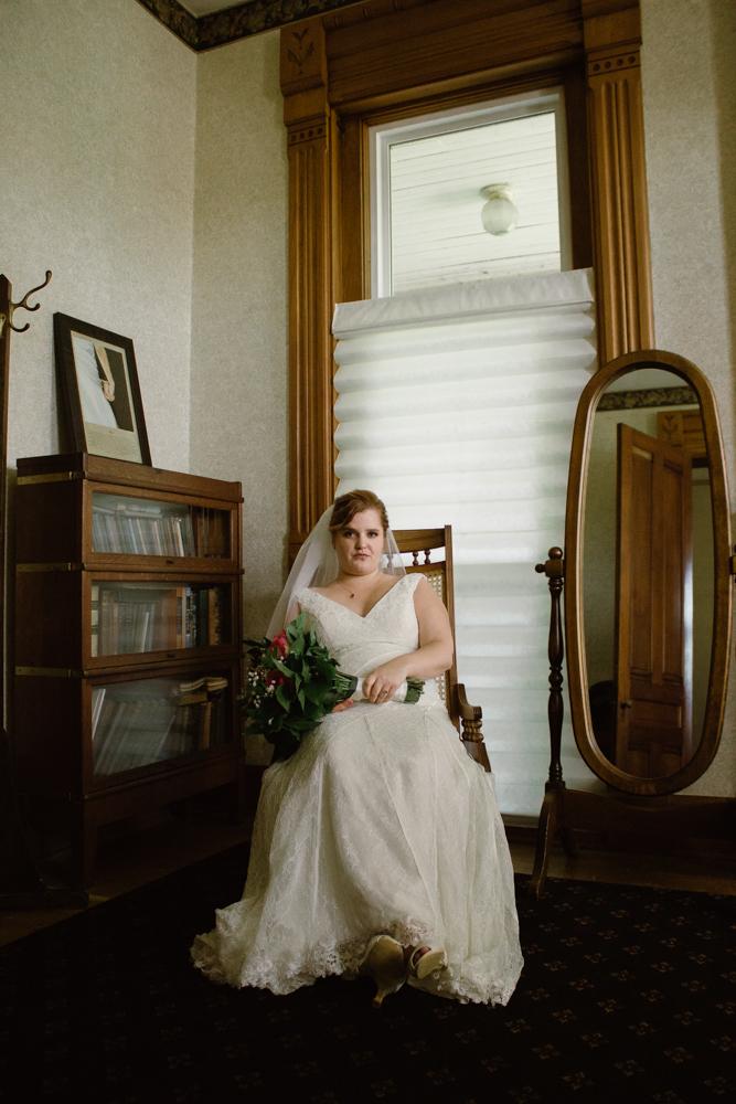 Casstown-Ohio-Wedding-58.jpg