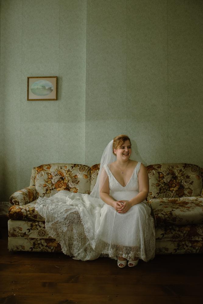 Casstown-Ohio-Wedding-62.jpg