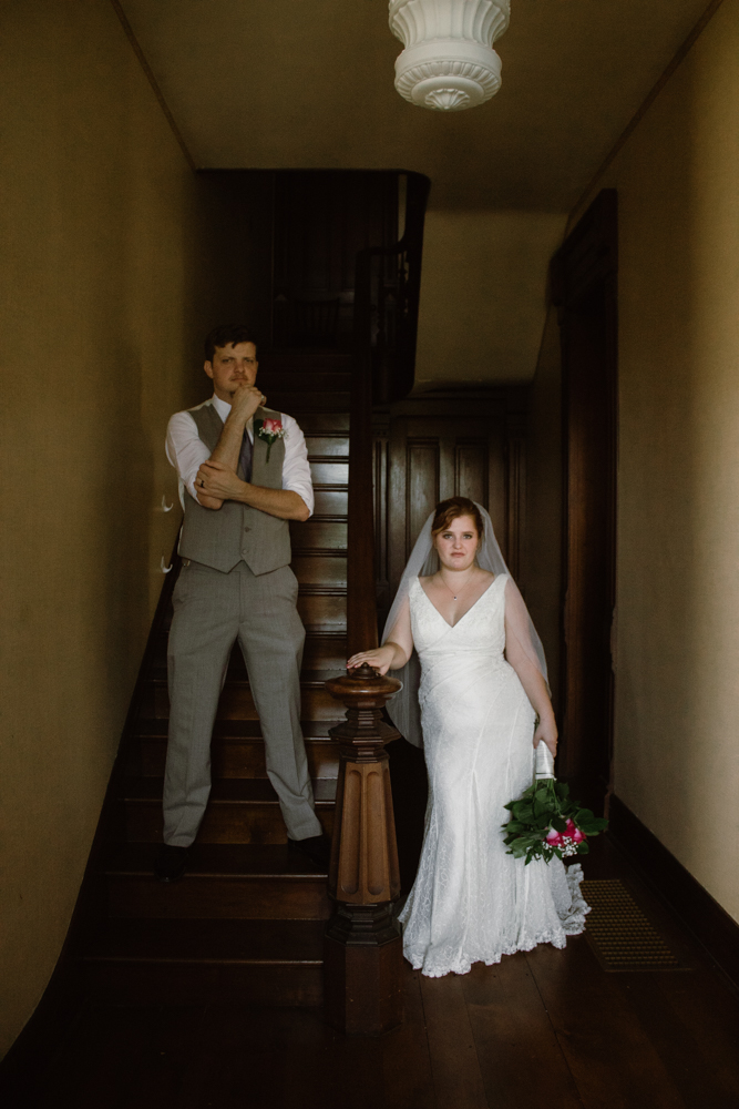 Casstown-Ohio-Wedding-63.jpg