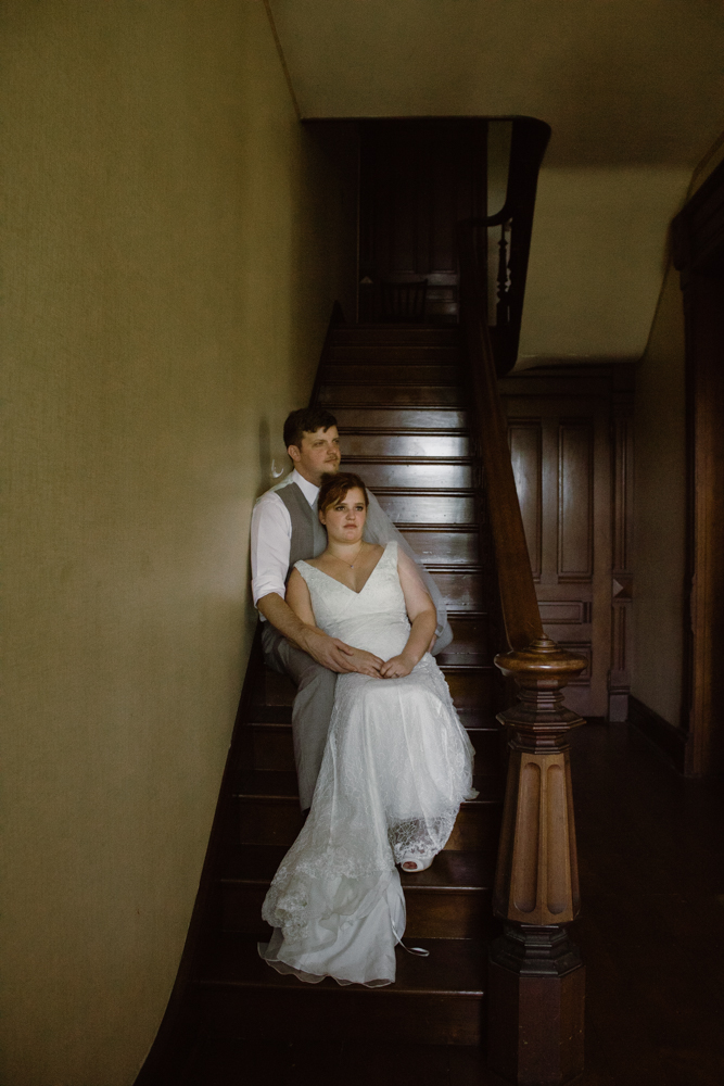 Casstown-Ohio-Wedding-64.jpg