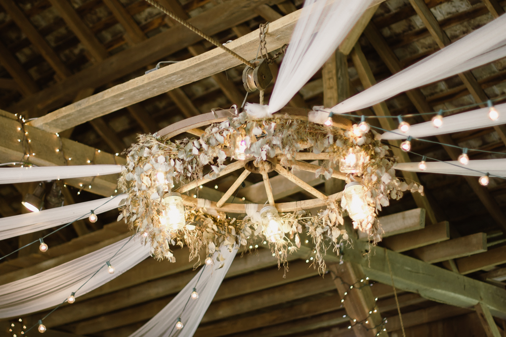Casstown-Ohio-Wedding-67.jpg