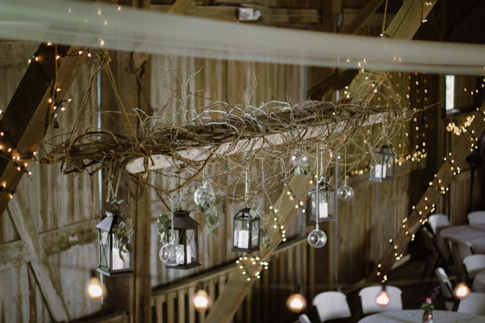 Casstown-Ohio-Wedding-69.jpg