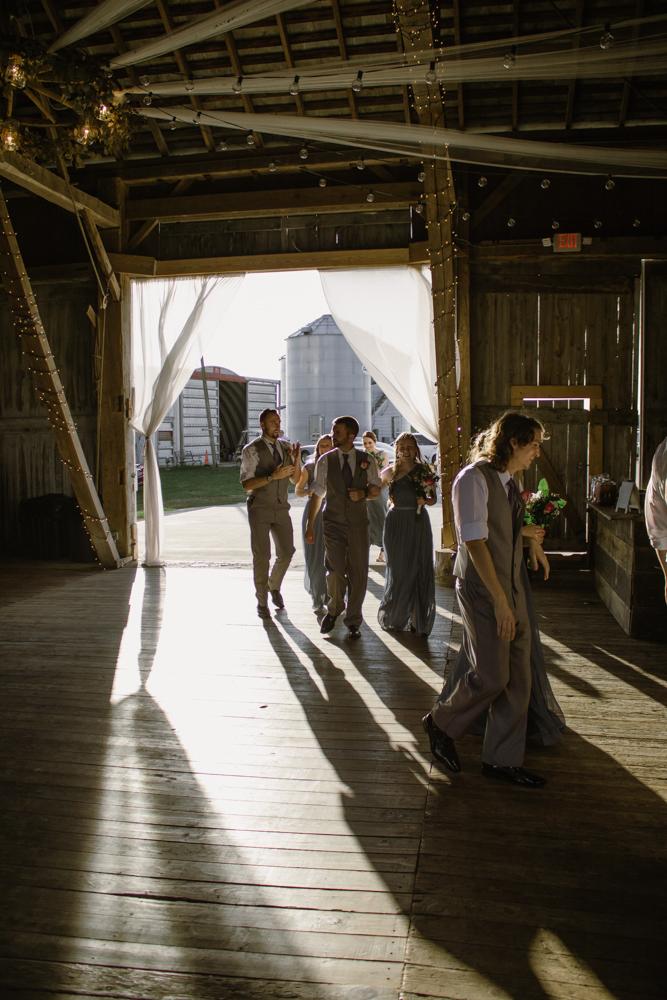 Casstown-Ohio-Wedding-71.jpg