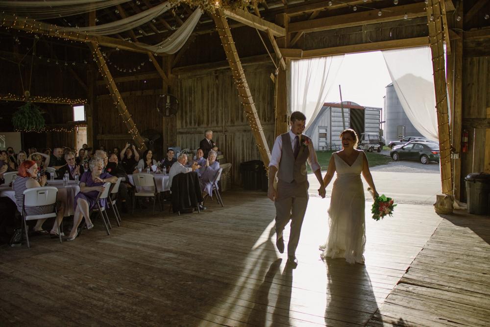 Casstown-Ohio-Wedding-73.jpg